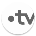 france•tv : direct et replay 7.17.4