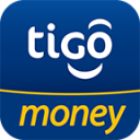 Tigo Money Bolivia 4.0.1
