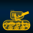 Armor Inspector - for WoT 3.7.14