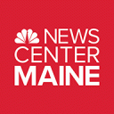 NEWS CENTER Maine 42.11.8
