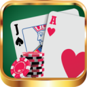 Blackjack 21 4.0.6