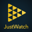 JustWatch - Guide for Cinema, Netflix, Hulu & more 0.23.3