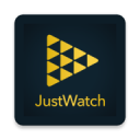 JustWatch - Guide for Cinema, Netflix, Hulu & more 2.5.11