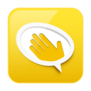 KTaxi Conductor 2.2.57