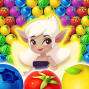 Bubble Story - 2019 Puzzle Free Games 1.2.0