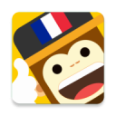 Learn French Language with Master Ling 2.8.0
