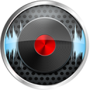 Automatic Call Recorder  callX 6.3
