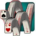 Solitaire 4.1.2