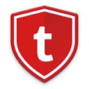 telGuarder - Call Block & Security 1.0.30