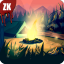 Just Survive: Raft Survival Island Simulator 2.2a