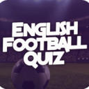 English Football Quiz 0.0.8
