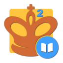 Mate in 2 (Chess Puzzles) 1.3.10
