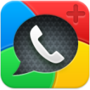PHONE for Google Voice & GTalk 3.0.8