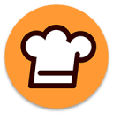 Cookpad 2.105.2.0.android