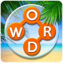 Wordscapes 1.0.63