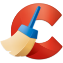 CCleaner 4.8.1