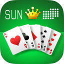 Solitaire: Daily Challenges 2.9.482