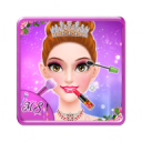 Royal Princess: Makeover Games For Girls 1.2