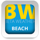 Beta Weather Beach 1.0.1