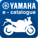 Yamaha E-Catalogue 2.39