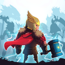 Thor : War of Tapnarok 1.1.2