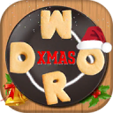 Xmas - Word Cookies : Word Connect 1.7