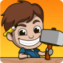 Idle Factory Tycoon 1.7.1