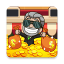 Idle Factory Tycoon 1.95.0
