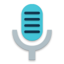 Hi-Q MP3 Voice Recorder (Free) w/Dropbox & G Drive 2.5.2