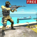 Highway Sniper Shooter 4.2