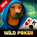 Wild Poker - Floyd Mayweather's Texas Hold'em 1.3.18