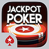 Jackpot Poker by PokerStars™ 5.0.4