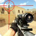 Shoot Hunter-Gun Killer 1.3.4