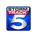 StormTrack 5 5.0.1000