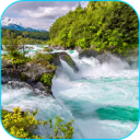 Waterfall HD Live Wallpaper 3.0