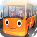 Wheels On The Bus 2.5.4.1