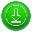 Status Saver For Whatsapp 6.6.6