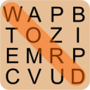 Word Search Puzzles 1.22