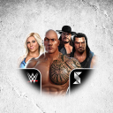 WWE Champions Free Puzzle RPG 0.372