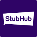 StubHub - Tickets to Sports, Concerts & Events 3.4.1