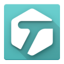 Tagged - Meet, Chat & Dating 9.4.0