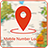 Mobile Real Number Locator 1.6.3