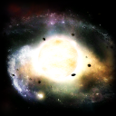 Solar System HD Deluxe 3.4.4
