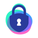 Game Lock - by CM Launcher 3D 2.9.3