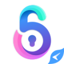 Game Lock - by CM Launcher 3D 3.4.1