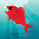 HungryFin: Underwater Puzzle Adventure 1.2.4