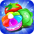 Fruits Burst game free 0.0.003