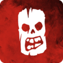 Zombie Faction - Battle Games for a New World 1.5.1