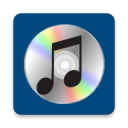 CD Library 6.8.15