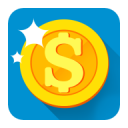 Easy Cash - Earn Money and Get Paid 1.8.0.5